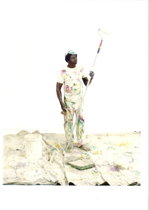 House painter 2