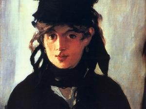 Manet,_Edouard_-_Berthe_Morisot,_1872