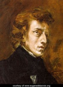 Portrait-of-Frédéric-Chopin-(unfinished)-1838