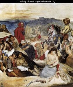 The-Massacre-of-Chios-(2)